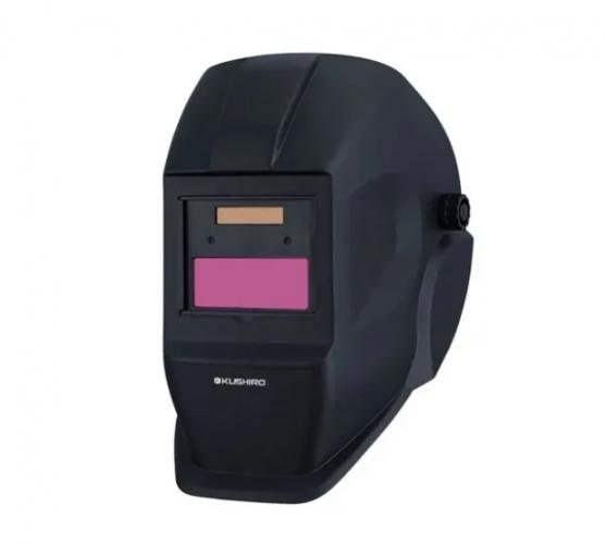 Máscara Fotosensible SZ-AST