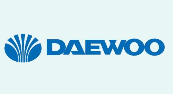 Combo taladro mas amoladora Daewoo