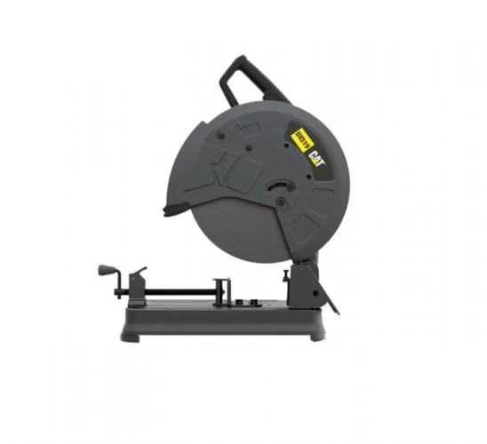 Sierra cortadora sensitiva electrica CATDX519 CAT