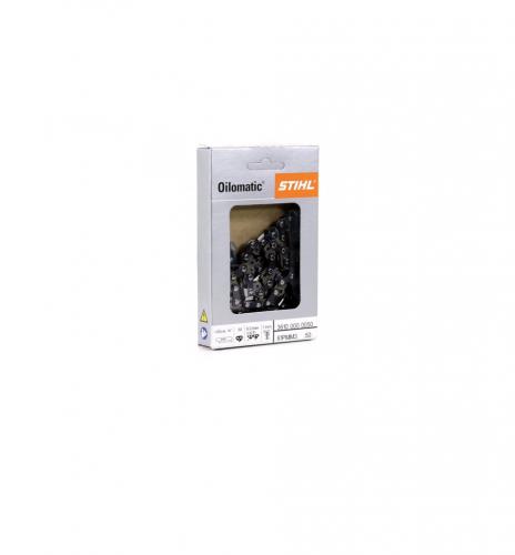 61 PMM3 Picco Micro Mini Cadena