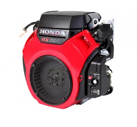 Motor Estacionario 26HP GX690RH TXA2 Honda