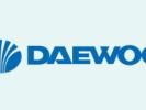 Mascara para soldar DALYG3500B Daewoo - DAEWOO