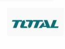 LIJADORA ORBITAL 320 W INDUSTRIAL TF1301826-4 - TOTAL