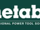 Amoladora angular Metabo W 2200-180 (606434010) - METABO