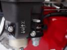 Motor estacionario 9.0HP GX270H SX Honda - HONDA