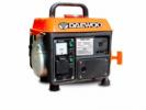 Generador Daewoo GDA980 - DAEWOO